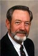 Edgar Junior  Dunn