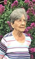 Selma Krametbauer