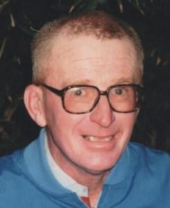 Patrick Sean  Mcnulty