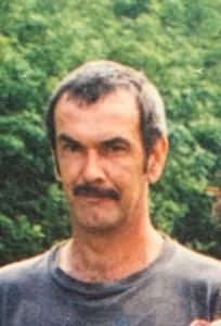 William Calvin  Donovan