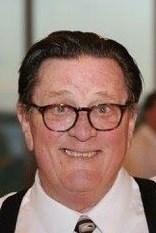 Daniel Richard  Williamson
