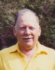 Albert John  Levan