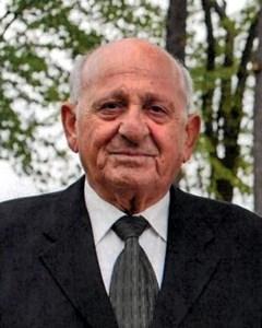 Rocco  Simone