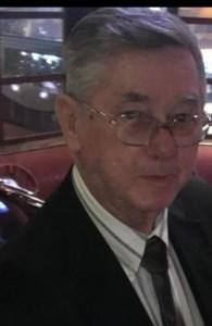 Richard D.  Kerschner, Jr
