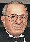 Peter  Beshai