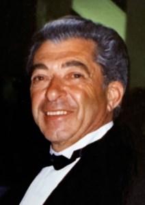 Frank  Carlos
