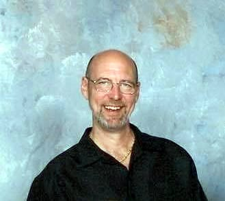 Jeffrey Alan  Walters