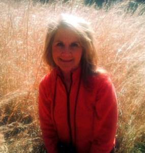 Cindy Heuer  Green