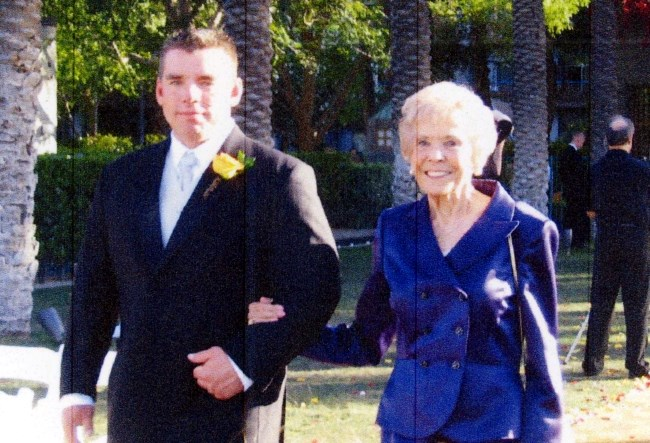 Barbara Jane Garrity Obituary - Wheat Ridge, CO