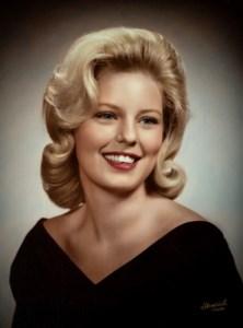 Mrs. Bonnie  Buonocore