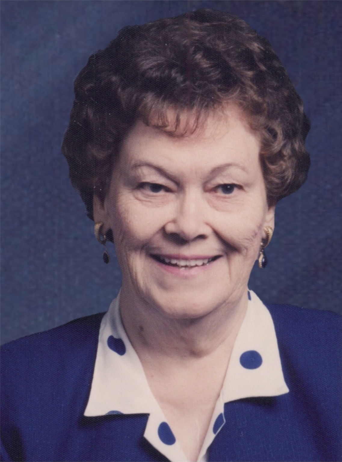 Janee Michelle