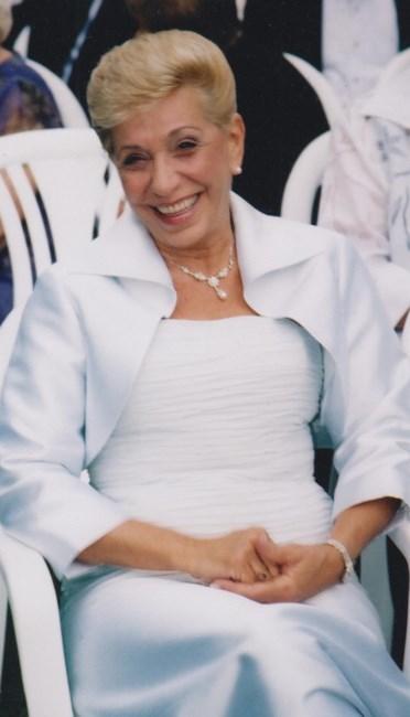 Dora Russo Obituary - Woodside, NY