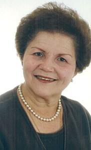 Juanita  Bana-Fernandez