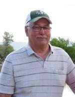 Larry Stradeski