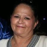 Cecilia Irene  Watkins