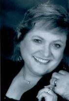 Suzanne Corrigan