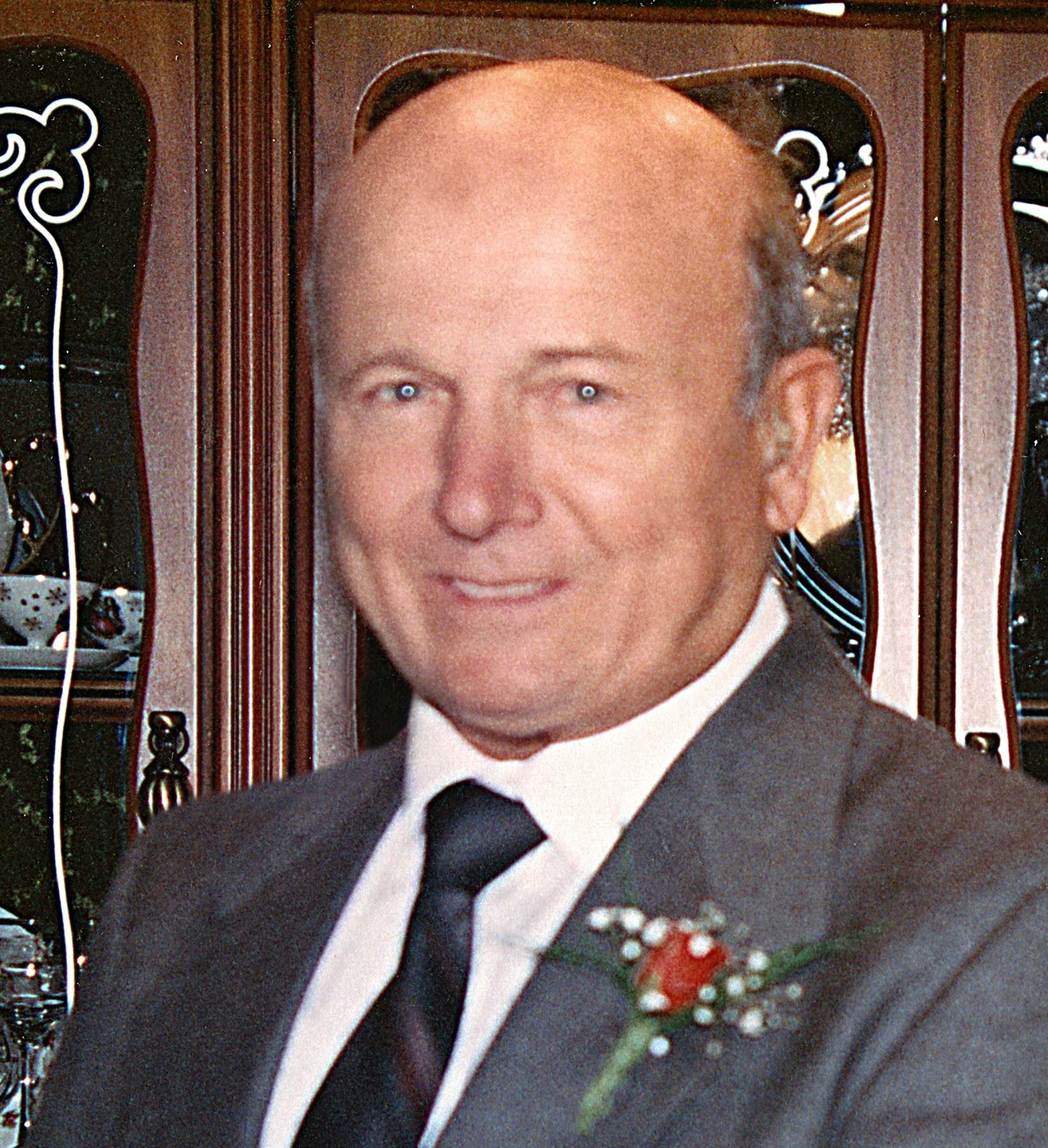 Celestino Giorgio  Meale