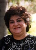 Olga Mardirossian