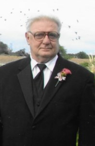 James Ray  Zimmerman