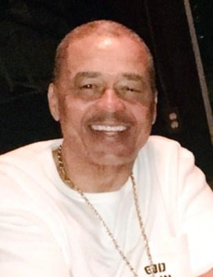 Michael Wells