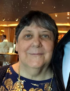 Elaine Ann  Shimakonis
