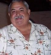 Oscar Cavazos