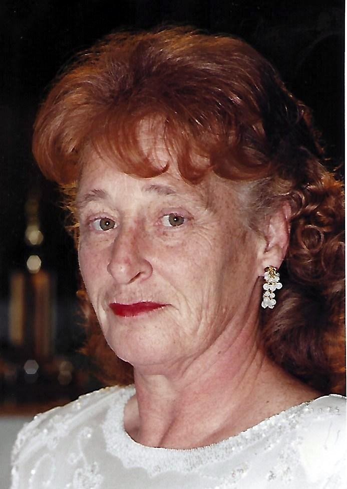 Helen L.  Gadziala