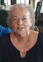Judith Goodwin