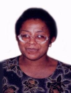 Karen Anita  Baylis
