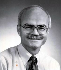 Peter William  Urbanski