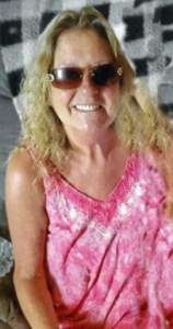 Kimberly  Logan