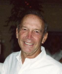 Gerald R.  Aronson