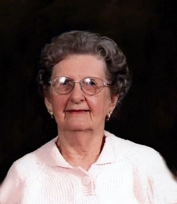 Albertine Likiardopoulos