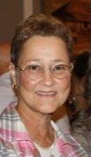 Judy Skelton