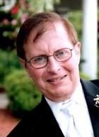 Raymond Futtner