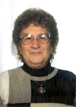 Santina Tomassetti