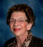 Helen Pugh