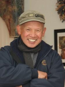 Kwock Hing  Gong