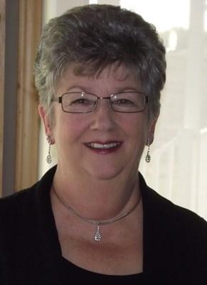 Darla Steinke
