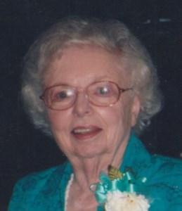 Carol Frances  Rush