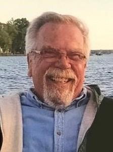 """Billy """"Bill"""" Ray  Mealer"""