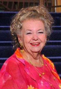 Sandra B  Miller