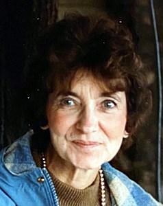 Mary Katherine  Tursky