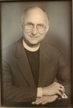 Ward Clabuesch