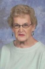 Patsy Doebler
