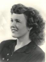 Dorothy Quist