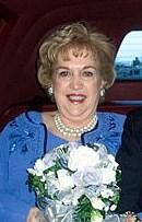 Beverly Cornwell