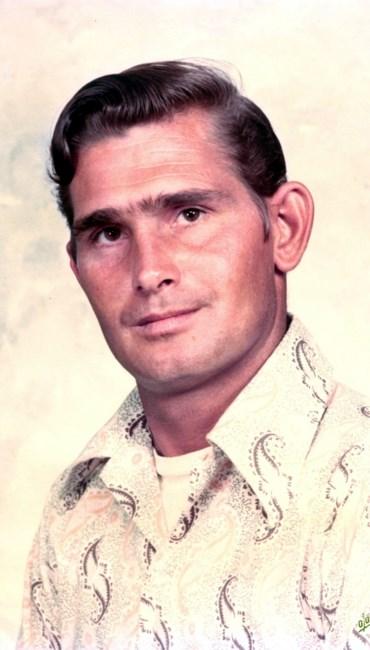 Johnny Oneal Lowery Obituary Leeds Al