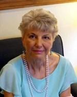 Beverly Kelly