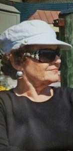Rochelle  K.  Musler